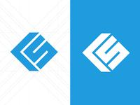 LoadSys Re-Branding