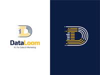 Dataloom Logo