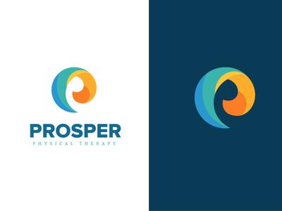 Concept logo branding logo