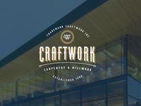 Craftwork Branding