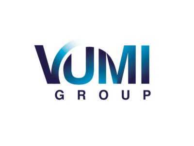Logo for an insurance group vector logo