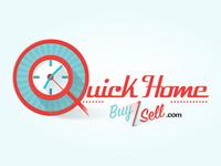 QuickHomeBuySell.com