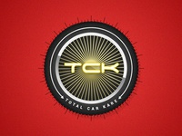Total Car Kare