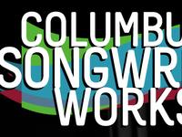 Columbus Songwriting Workshop Logo