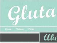 Glutathione Site