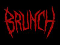 BRVNCH