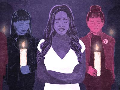 Transgender Remembrance Day