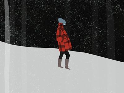 Deb Oh / Cold Glory