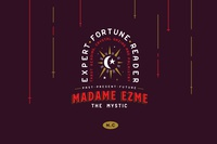 Madame Ezme