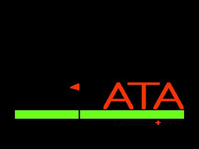 Balata Logo