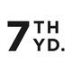 Seventh Yard