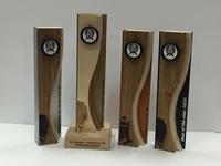 Craft Brewers Awards