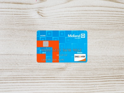 Bank Home Equity Card product identity brand and identity branding brand credit cards design credit card debit card banking bank
