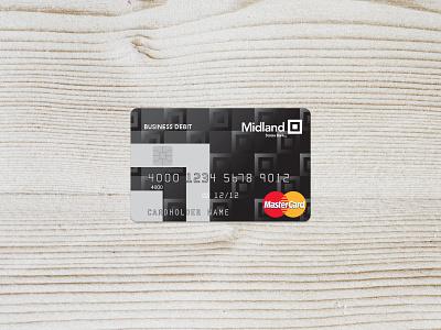 Bank Business Debit Card credit cards money bank card identity brand branding credit card debit card banking bank