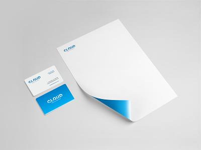 Health Company Letterhead health coach stationery nutritionist business card design business card design letterhead design stationary letterhead health