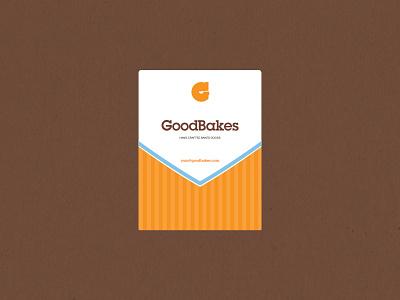 Food Box Label packaging labels logo design logo identity branding brand package design label