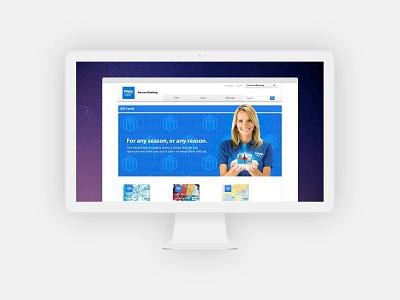 Bank Website website design web 2.0 finance business and finance banking bank web designs design website web design