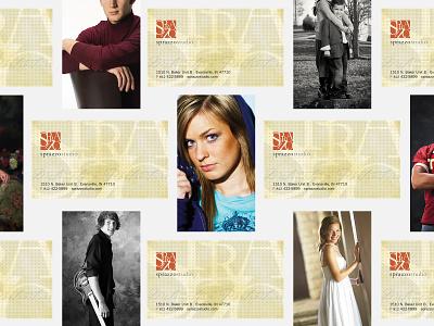 Business Cards stationary identity branding brand photography business card design design business card business cards