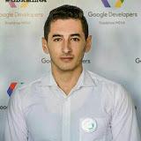 Mohamed Yaser