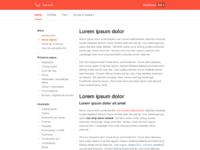 Laravel template.v0.1 1440 2x