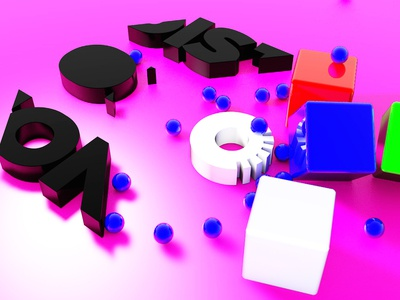 In Works For C4d01072