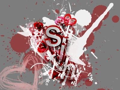 Sith love