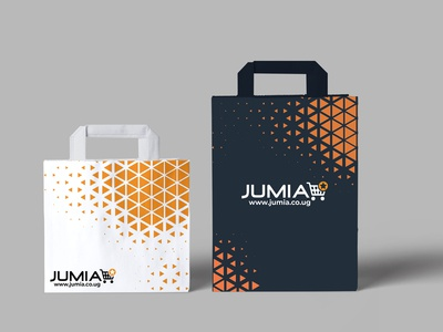 Packaging experiment