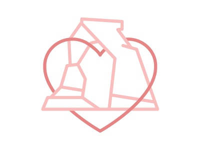 Valentine Arch delicate arch valentines day heart utah arches delicate arch valentine