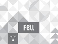 Fellscape