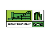 Salt Lake Public Library