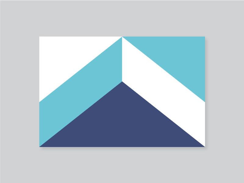Salt Lake City Flag mountain geometric vexillology utah banner flag design flag slc salt lake city
