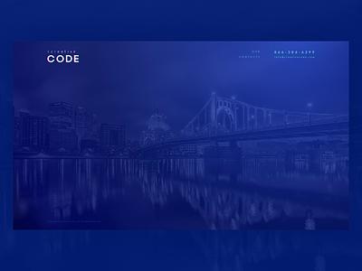 «Coming Soon» Page Design webdesign interface interaction website web branding ux ui illustration animation graphic  design design