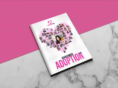 Adoption Program (Magazine)