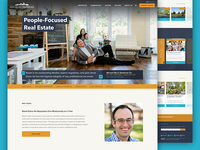 Burlingame Properties Home Page