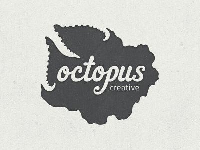 Drb octopuscreative logo