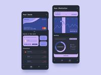 MoneySave UI