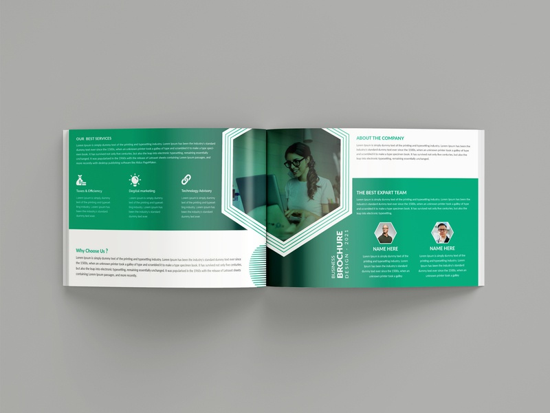Promotional bifold, trifold Brochure Template Design creative photoshop graphicdesigner stationary fiverr vector logodesigner graphicdesign poster logodesign flyerdesign flyers flyer businesscard brochures promotionalbrochure bifoldbrochure corporatebrochure brochuredesign bookletdesign