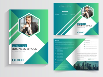 Company Profile Design brand company layout annual report creative company branding business company profile brochure layout brochure template brochure design brochure