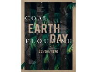 Earthdayposter2