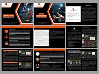 Company Profile Digitalanalytica