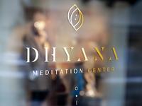 Dhyana Meditation Center