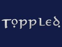 Toppled