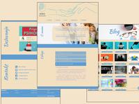 psychological center advice website