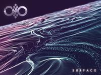 UFO Surface