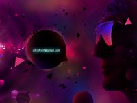 new www.ufo.lt is ready!