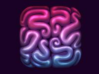 Brain.ico