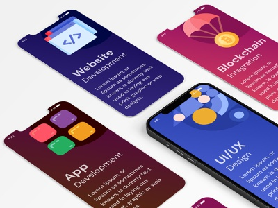 Mobile app UI UX profile flight booking app booking app app user profile app apps application psd ios free psd android