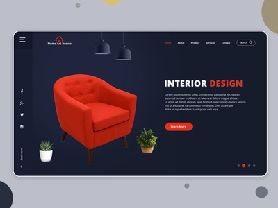 Best Interior Design Website