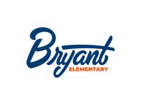 Bryant Script