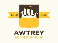 Awtrey Crest